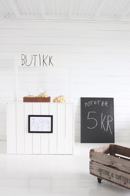 potetbutikk1