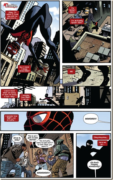 UC-SpiderMan-06-Internal1