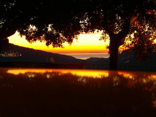 tramonti_12_20101009_1770768220.jpg