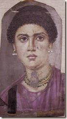 Dona Roma