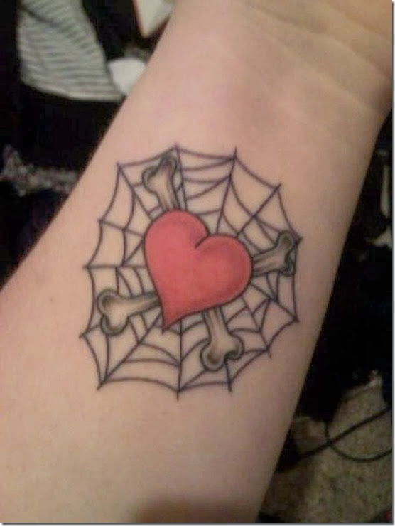 awesome-wrist-tattoos-070