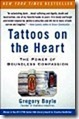 Tattoos-on-the-Heart_thumb