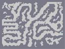 Thumbnail of the map 'The Epic Part XXV - Godspeed'