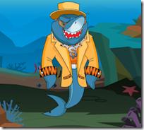 shark-snack