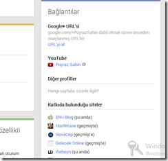google-plus-profil-baglanti