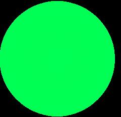 pontos de luz -Designer photoscape -Jaacky (7)