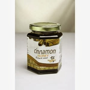 Cinnamon & Black Seed Honey M-556m.jpg