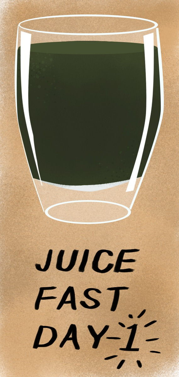 JuiceDay1