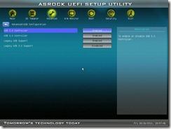 ASRock UEFI (12)