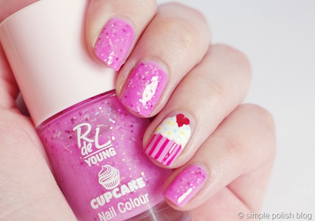 RdL-Young-Cupcake-Strawberry-Pink-1