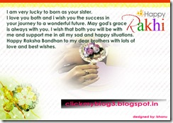 rakhi-wallpapers-new-640-2 copy