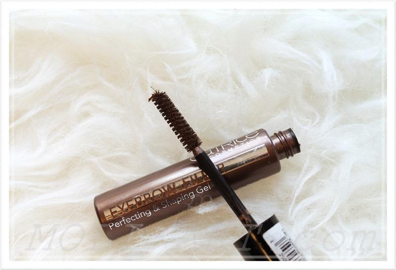 eyebrow-filler-catrice-gel-para-cejas-maquillaje-2
