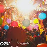 2015-02-21-post-carnaval-moscou-245.jpg