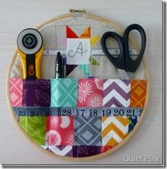 Embroidery Hoop Sewing Caddy_thumb[3]