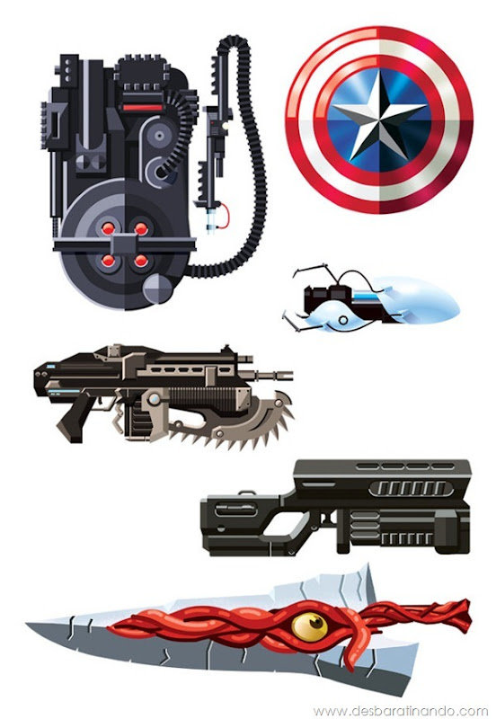 famous-weapons-6
