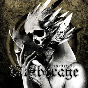 Nightrage_Insidious