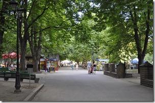 016-kharkiv parc chevtchenka