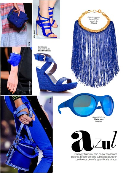 Yo Dona - 21 Enero 2012_Page_049