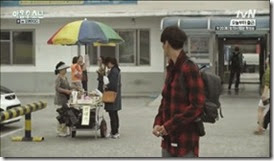 Plus.Nine.Boys.E03.mp4_000774874_thumb[1]