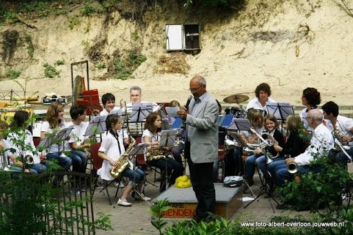 jeugdorkestendag fanfare overloon 13-06-2011 (3).JPG