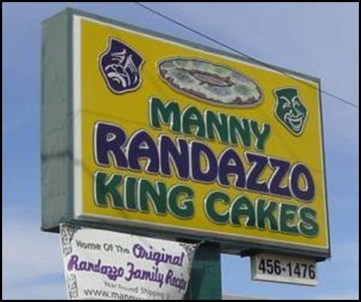 MannyRandazzo