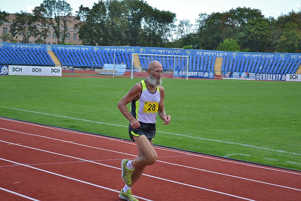 Харьковский марафон 2012 - 303