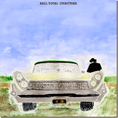 neil-young-storytone-