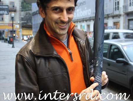 2012_01_01 Passagem de ano Porto 149.jpg