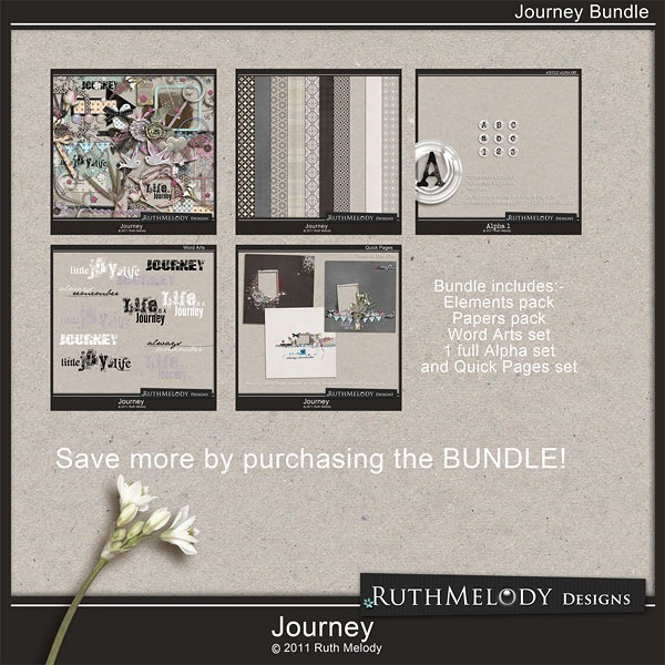 ruth-journey_bundle