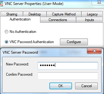 server_authentication_properties