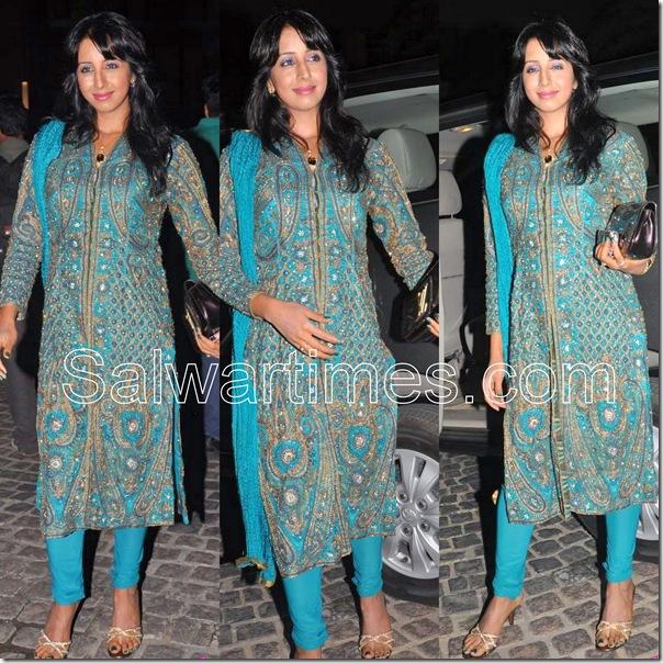 Sanjana_Designer_Salwar_Kameez