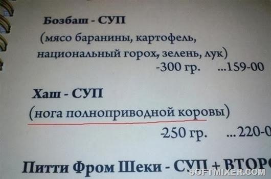 99984201_6