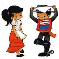 bailando_cueca.jpg