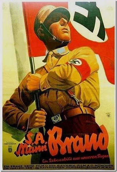 nazi propaganda 2