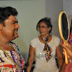 Lollu Dada Parak Parak Movie Shooting Spot stills 2012