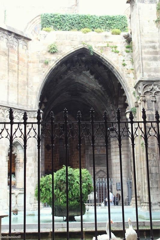 Kathedrale1.jpg