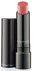HuggableLipcolour-Lipstick-Touche¦ü-72