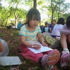 京こ5月A305.jpg