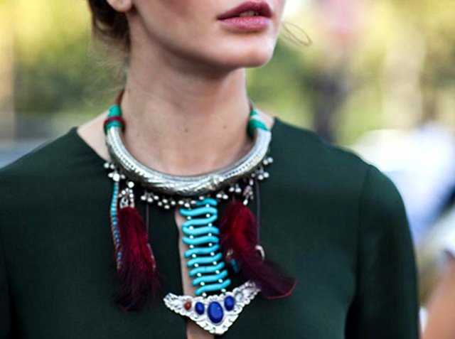 statement-necklace-choker8