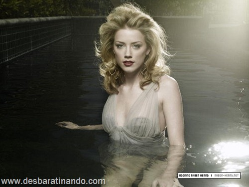 amber heard linda sensual sexy sedutora desbaratianando (42)