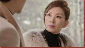 Miss.Korea.E12.mp4_003095525