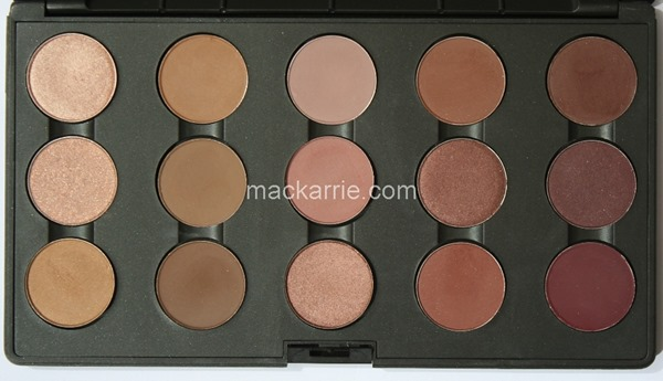 c_EyeshadowX15CustomPaletteMACBrownWarm