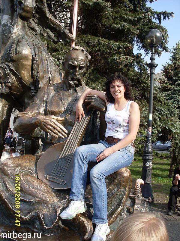 Фотографии. 2008. Киев - 79