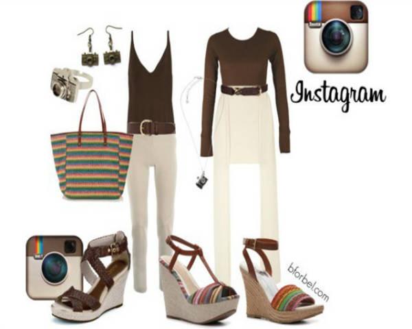 Looks-Inspirados-Instagram