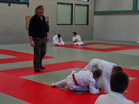 judo-adapte-coupe67-660.JPG