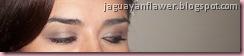 Gray n Pink (3) - ojos cerrdos