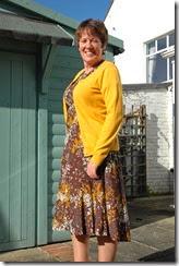 dressmaking 005