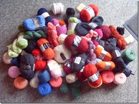 2011_07 Wolle sortieren (2) (800x600)