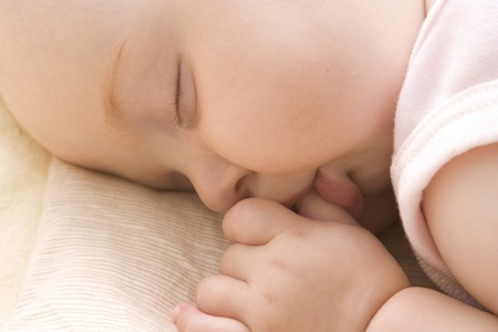baby-sleep..2