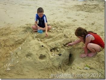 61 sandcastles (640x480)
